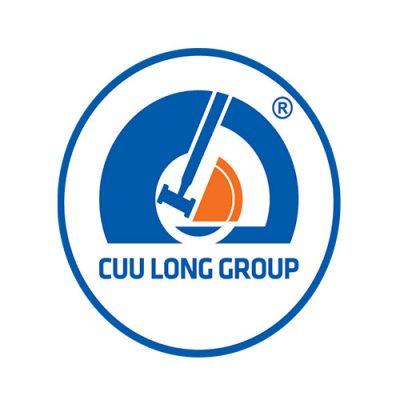 cuu long
